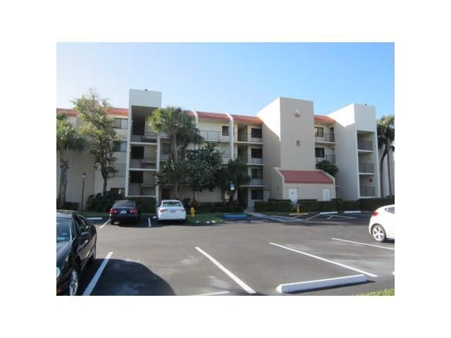 1605 S Us Highway 1, E202, Jupiter, FL 33477
