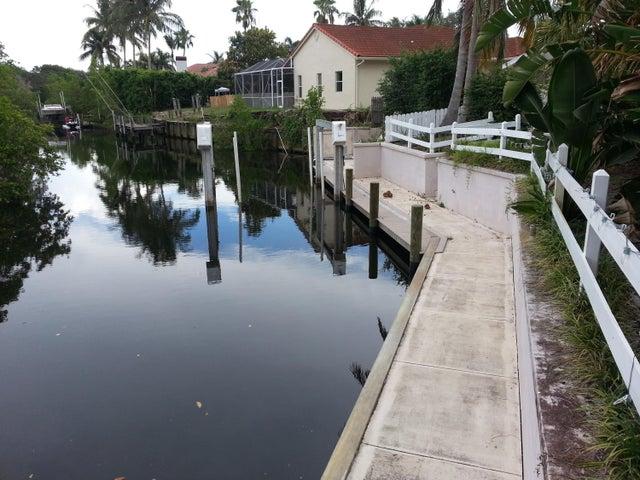 14142 Palmwood Road, Palm Beach Gardens, FL 33410