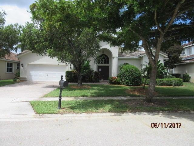 10160 Umberland Place, Boca Raton, FL 33428