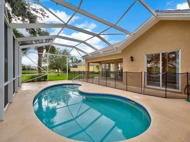 12112 SW Keating Drive, Port Saint Lucie, FL 34987