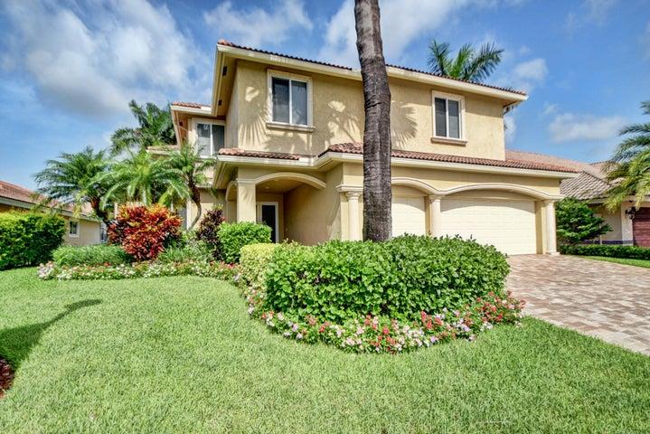 23084 L Ermitage Circle, Boca Raton, FL 33433