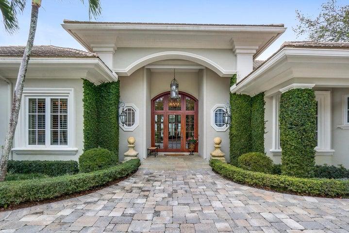 13261 Marsh Landing(s), Palm Beach Gardens, FL 33418
