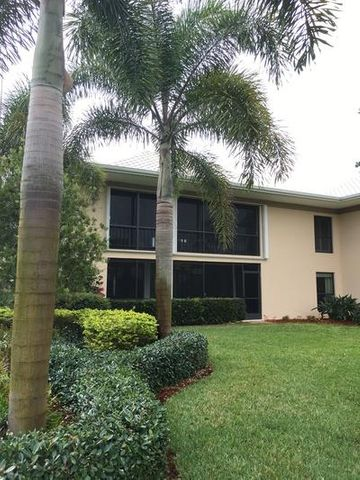 3 SE Turtle Creek Drive, 3c, Tequesta, FL 33469
