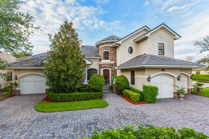9247 Equus Circle, Boynton Beach, FL 33472