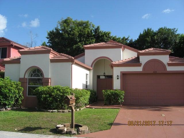11172 Sandpoint Terrace, Boca Raton, FL 33428