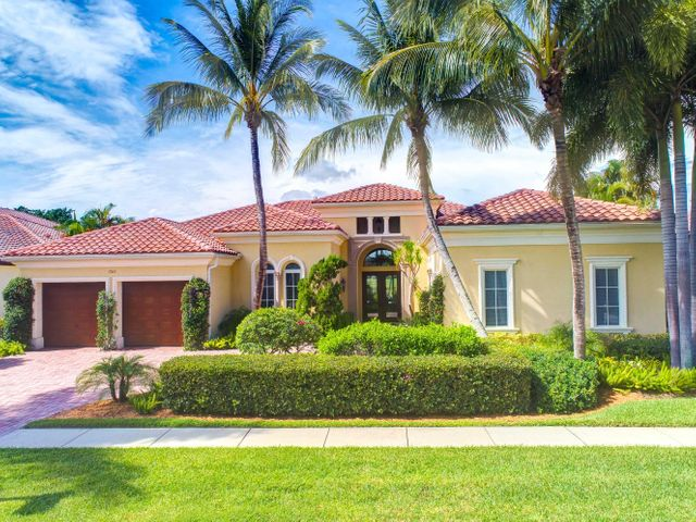7163 winding bay lane west palm beach fl 33412 pierce hammock elementary school homes for sale  loxahatchee fl      rh   gutmannrealty