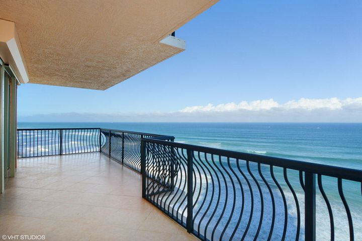 5150 N Ocean Drive, 1201, Singer Island, FL 33404
