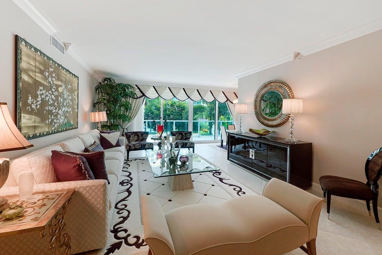 TP-A201-Living Room