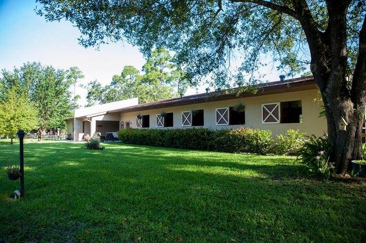 13899 E Citrus Drive, Loxahatchee Groves, FL 33470