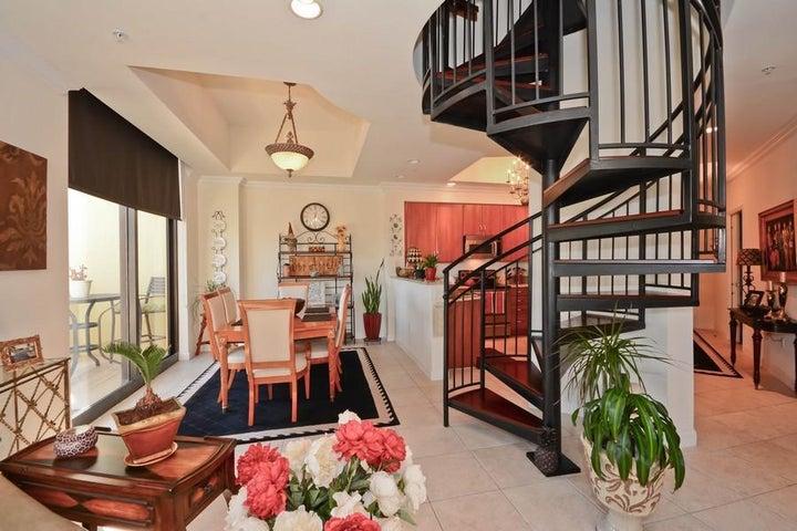 801 S Olive Avenue, 216, West Palm Beach, FL 33401
