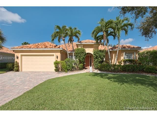 1757 Breakers Pointe Way, West Palm Beach, FL 33411