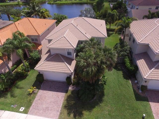5530 Baja Terrace, Greenacres, FL 33463