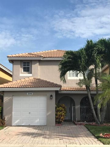 3310 Commodore Court, 3310, West Palm Beach, FL 33411
