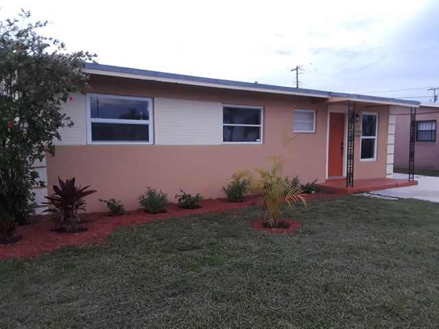 1410 9th Street, West Palm Beach, FL 33401