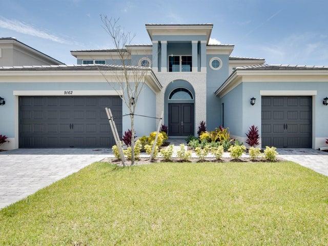9162 Greenspire Lane, Lake Worth, FL 33467