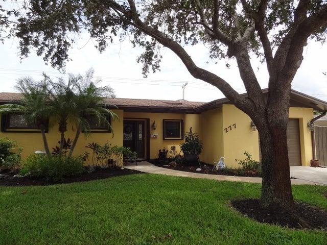 277 Riverside Drive, Palm Beach Gardens, FL 33410