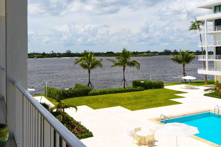 2784 S Ocean Boulevard, 204s, Palm Beach, FL 33480