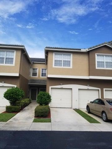 3132 Grandiflora Drive, Greenacres, FL 33467