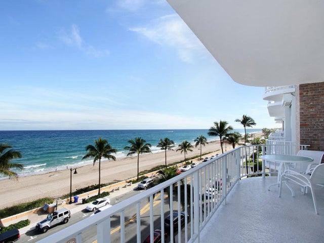 100 Worth Avenue, 610, Palm Beach, FL 33480