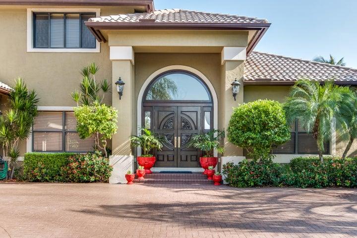 125 Ebbtide Drive, North Palm Beach, FL 33408