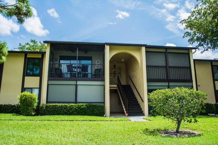 815 Sky Pine Way, 2, Greenacres, FL 33415