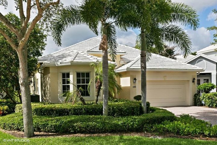 103 Victoria Bay Court, Palm Beach Gardens, FL 33418