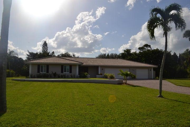 8335 N Mizzen Drive, Boynton Beach, FL 33472