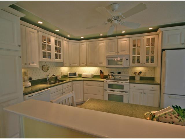 11272 Quail Covey Road Green Heron N, Boynton Beach, FL 33436