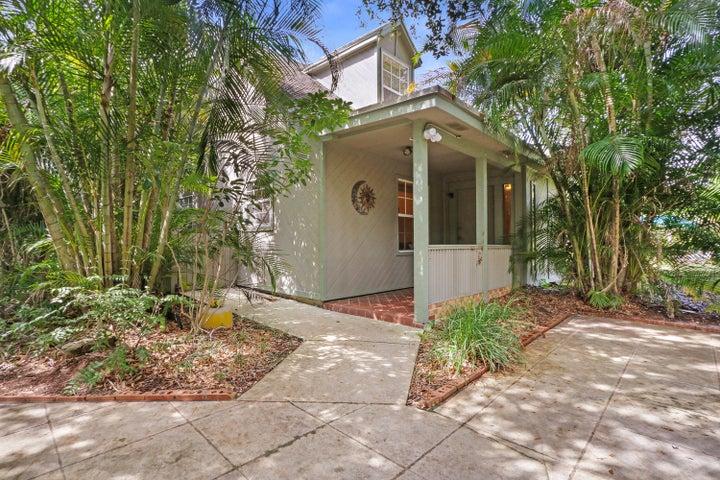 4894 S Kay Street, Palm Beach Gardens, FL 33418