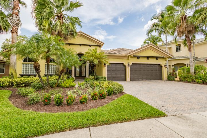 4874 Forest Dale Drive, Lake Worth, FL 33449