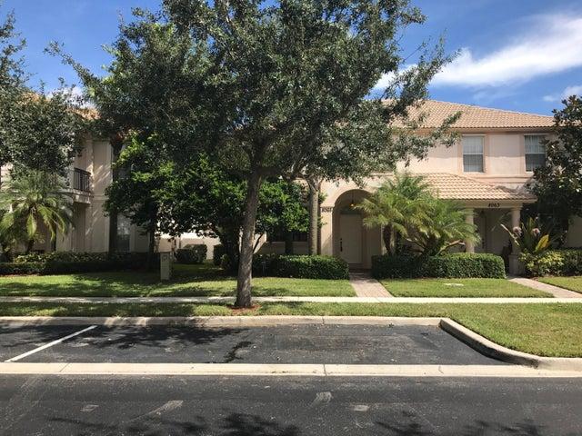 8065 Murano Circle, Palm Beach Gardens, FL 33418