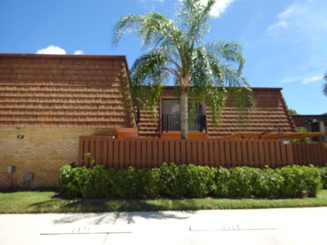1621 16th Lane, C, Greenacres, FL 33463