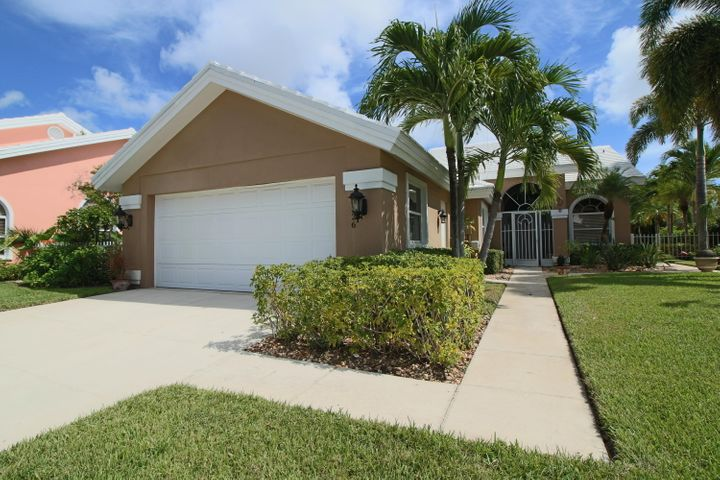 2326 Saratoga Bay Drive, West Palm Beach, FL 33409