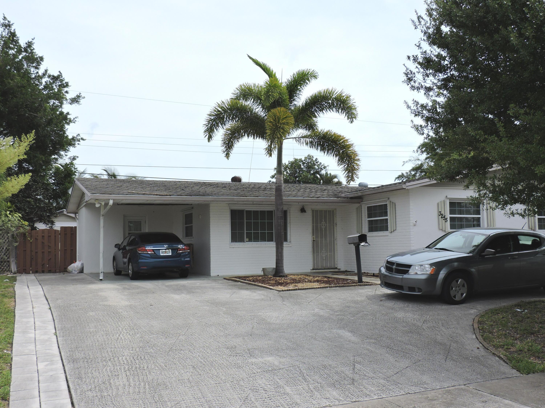 3255 Florida Boulevard, Palm Beach Gardens, FL 33410