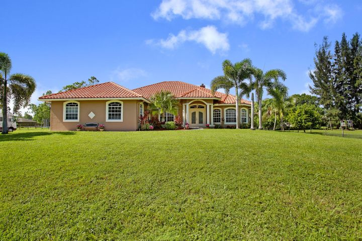 17296 35th Place N, Loxahatchee, FL 33470