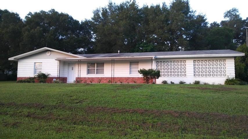 , Brooksville, FL 34602