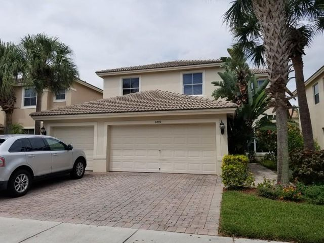 4292 Onega Circle, West Palm Beach, FL 33409