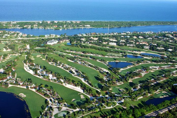Jupiter Hills Main Photo