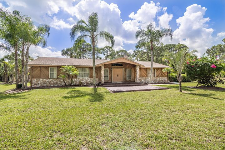 13064 Mallard Creek Drive, Palm Beach Gardens, FL 33418