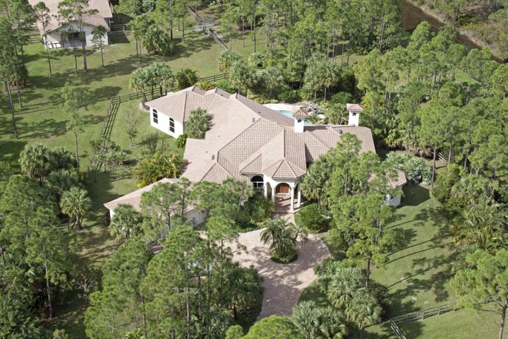 14920 Crazy Horse Lane, Palm Beach Gardens, FL 33418