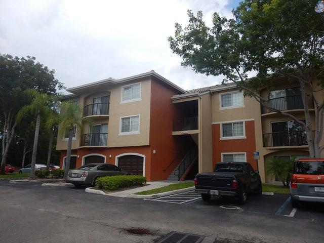 4175 N Haverhill Road, 918, West Palm Beach, FL 33417