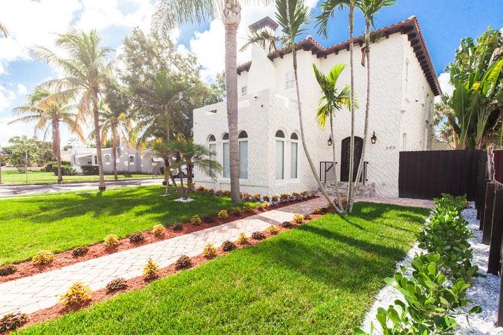 502 38th Street, West Palm Beach, FL 33407