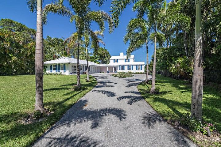 3130 Washington Road, West Palm Beach, FL 33405