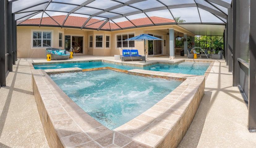 309 SE Ethan Terrace, Stuart, FL 34997
