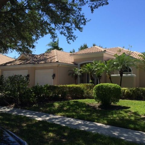 1664 Flagler Manor Circle, West Palm Beach, FL 33411