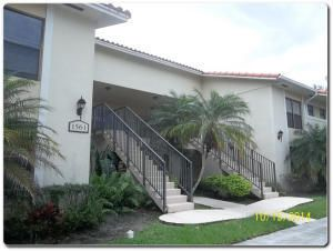 1561 Balfour Point Drive, C, West Palm Beach, FL 33411