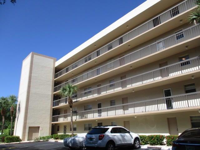 6500 NW 2nd Avenue, 312, Boca Raton, FL 33487