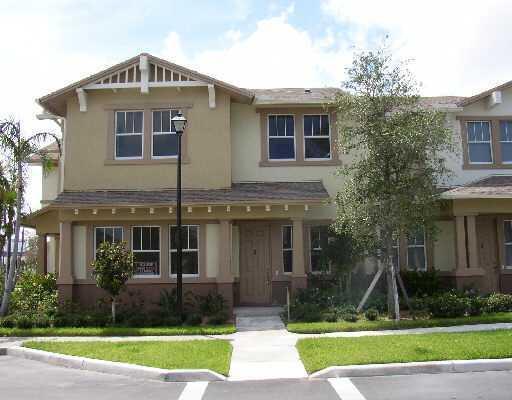 510 Pacific Grove Drive, 2, West Palm Beach, FL 33401
