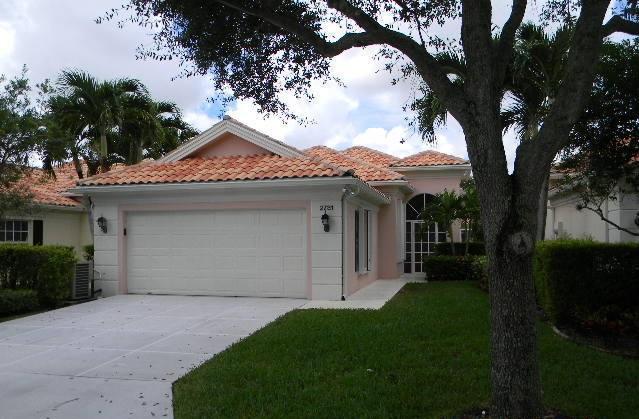 2731 James River Road, West Palm Beach, FL 33411