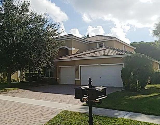6230 C Durham Drive, Lake Worth, FL 33467